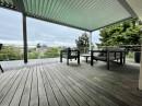 320 m² 12 pièces  Oberhausbergen  Maison