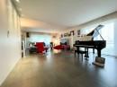 12 pièces 320 m² Maison Oberhausbergen