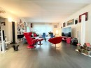 Maison Oberhausbergen  320 m² 12 pièces