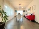 Maison 12 pièces Oberhausbergen   320 m²