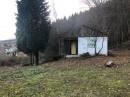 Terrain  3981 m²  pièces