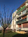 Appartement 92 m² Crosne  5 pièces