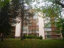 Appartement 92 m² Boussy-Saint-Antoine  5 pièces
