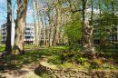 4 pièces Appartement  78 m² Boussy-Saint-Antoine