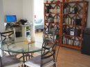 78 m² Appartement  Boussy-Saint-Antoine  4 pièces