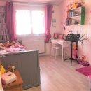 130 m² Vigneux-sur-Seine   Maison 7 pièces