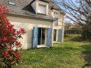 Maison  Vigneux-sur-Seine  115 m² 6 pièces