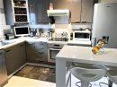 Maison 90 m² Vigneux-sur-Seine  5 pièces