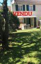 Maison  Vigneux-sur-Seine  90 m² 5 pièces