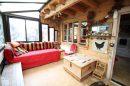 Maison  Réau  84 m² 5 pièces