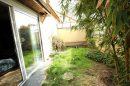 Maison  Vitry-sur-Seine Secteur 1 350 m² 16 pièces