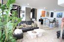 Vitry-sur-Seine Secteur 1 350 m²  16 pièces Maison