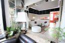 Maison  Vitry-sur-Seine Secteur 1 16 pièces 350 m²