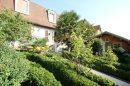 Maison 150 m² Yerres  7 pièces