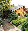 150 m²  Yerres  Maison 7 pièces