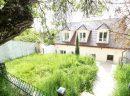 7 pièces 130 m² Maison  Yerres Secteur 1