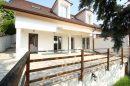Maison Yerres Secteur 1 130 m² 7 pièces