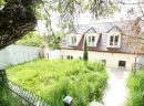 Yerres Secteur 1 7 pièces 130 m² Maison
