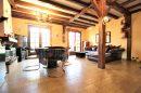 Maison 170 m² 7 pièces Vigneux-sur-Seine Secteur 1