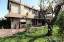 Maison Vigneux-sur-Seine Secteur 1 170 m² 7 pièces