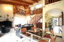 Maison 225 m² 7 pièces Draveil