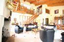 Maison  Draveil  7 pièces 225 m²