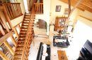 225 m² 7 pièces Draveil  Maison