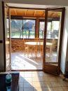 Maison  Mandres-les-Roses  115 m² 7 pièces