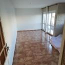 Appartement 83 m² Châtellerault  5 pièces