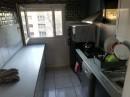 Appartement 83 m² 5 pièces Châtellerault