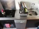 Appartement  Châtellerault  5 pièces 83 m²