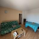 Appartement Châtellerault  65 m² 4 pièces