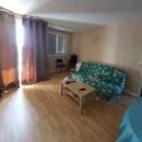 Appartement 65 m² 4 pièces Châtellerault
