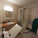Appartement  Châtellerault  4 pièces 65 m²