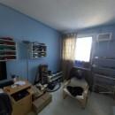 4 pièces  Appartement Châtellerault  65 m²