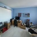 Châtellerault   4 pièces 65 m² Appartement
