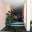 Appartement 65 m² Châtellerault   4 pièces