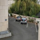 Appartement  Châtellerault  4 pièces 62 m²