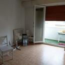 Châtellerault  62 m² 4 pièces Appartement