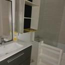 4 pièces 62 m² Appartement Châtellerault