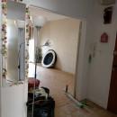 62 m² 4 pièces Châtellerault  Appartement