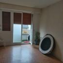 4 pièces  Châtellerault  62 m² Appartement