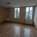 Appartement 98 m² 5 pièces Châtellerault