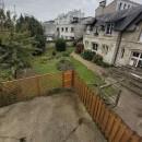 5 pièces Châtellerault  Appartement 98 m²