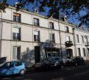 Appartement 98 m²  Châtellerault  5 pièces