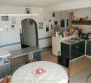 6 pièces Perrusson   Appartement 161 m²