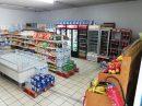 Fonds de commerce Poitiers    pièces 265 m²