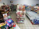 pièces  Fonds de commerce Poitiers  265 m²