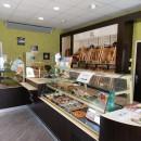 Fonds de commerce  Sainte-Maure-de-Touraine  11 m²  pièces