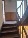 450 m² Immeuble    pièces